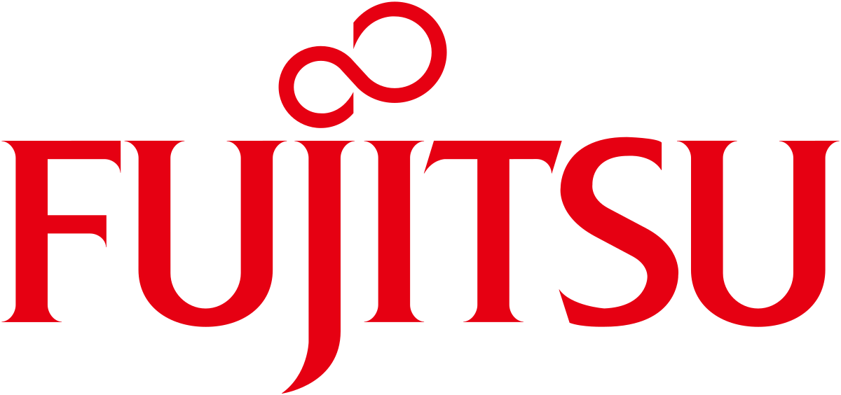 Fujitsu Logo - Furnace Repair & Home Heating Repair Service