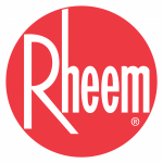 rheem-logo-300x300