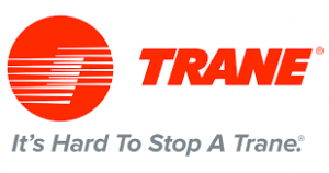 trane 300x158 - Homepage Layout 2