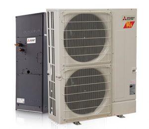 2c 300x261 - Heating