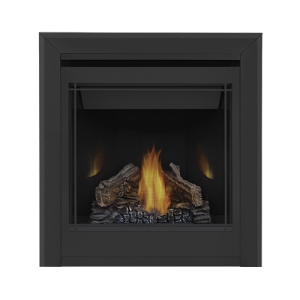 CB30 500x500 300x300 - Fireplaces