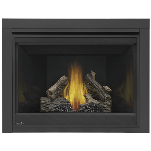 CB42 500x500 300x300 - Fireplaces