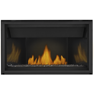 CBL36 500x500 300x300 - Fireplaces