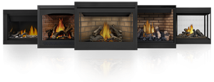 Continental Army DirectVentGas Fireplaces1 300x116 - Heating