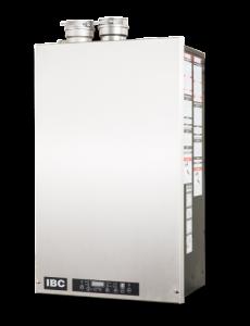DC Series 384x500 230x300 - Boilers
