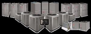 ac 300x113 - Cooling