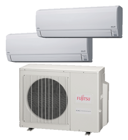 minisplit block img - Ductless Air Conditioning Orillia