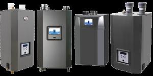showcase boilers 300x150 - Heating