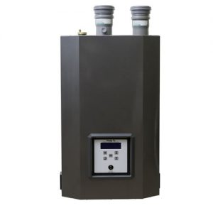 tx 300x300 - Boilers