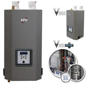 vmax 300x300 - Boilers