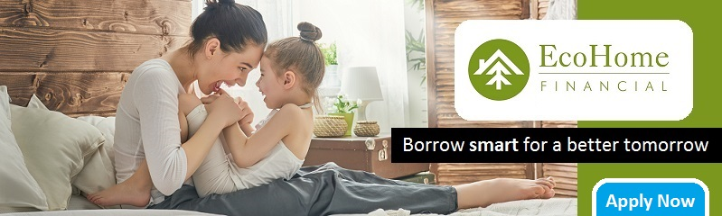 Banner Image Mom and Daughter 799x240 Borrow Smart Line Apply Now June 28 2018 For Script - Financing
